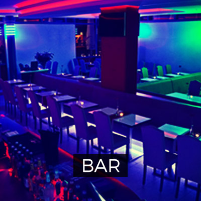 carambar-bar-lounge-restaurant-eventlocation-alexanderplatz-berlin-featured-bar