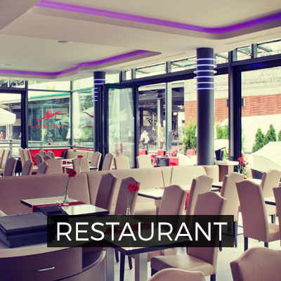 carambar-bar-lounge-restaurant-eventlocation-alexanderplatz-berlin-featured-restaurant