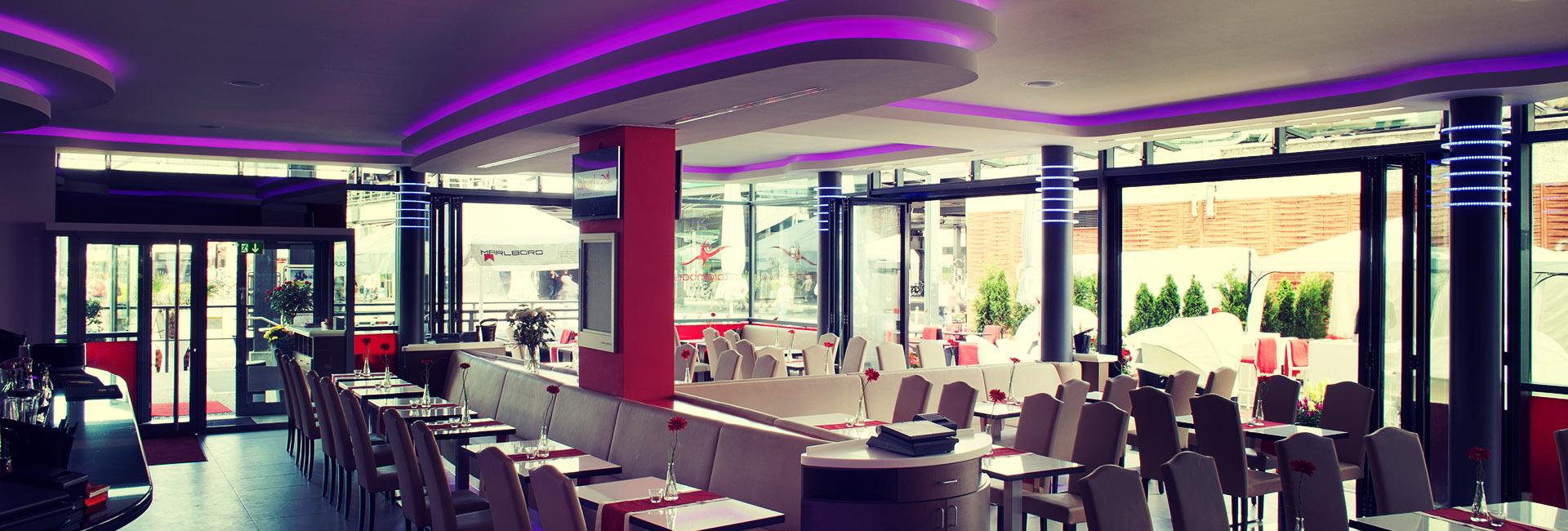 carambar-bar-lounge-restaurant-eventlocation-alexanderplatz-berlin-slider-1920x650-3