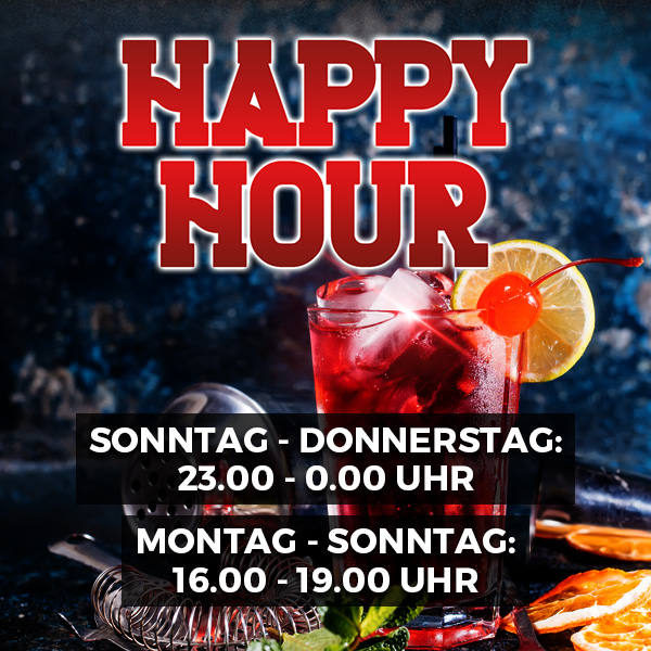 carambar-bar-lounge-restaurant-eventlocation-alexanderplatz-berlin-teaser-happyhour