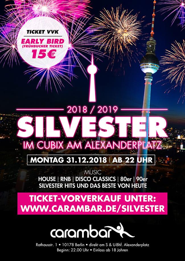 Carambar-Silvester-2018-19-Webposter-Website