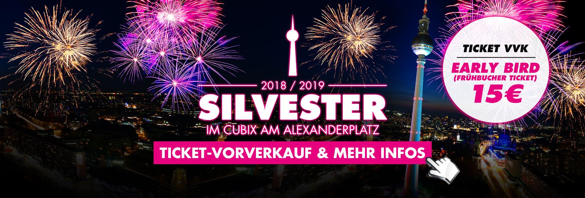 Carambar-Silvester-Slider-1920x650