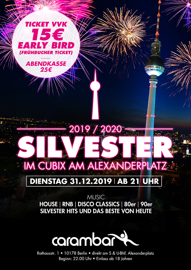 Beste single party berlin