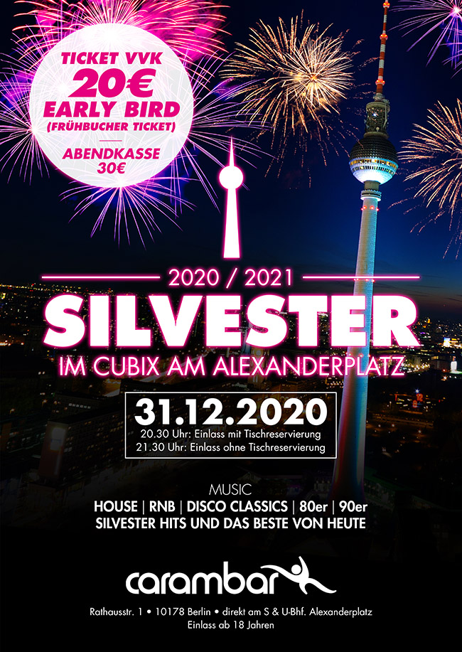 Carambar-Silvester-2020-2021-Poster-Webseite