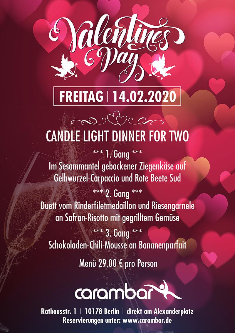 Carambar-Valentinestag2020-Webposter-mit-Menue