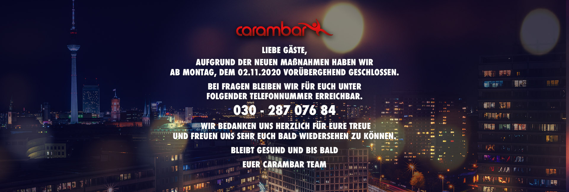 Carambar-Info-Screen-Winter2020-Slider2